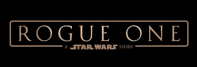 Official Trailer for Star Wars Latest Movie 'Rogue One' Released