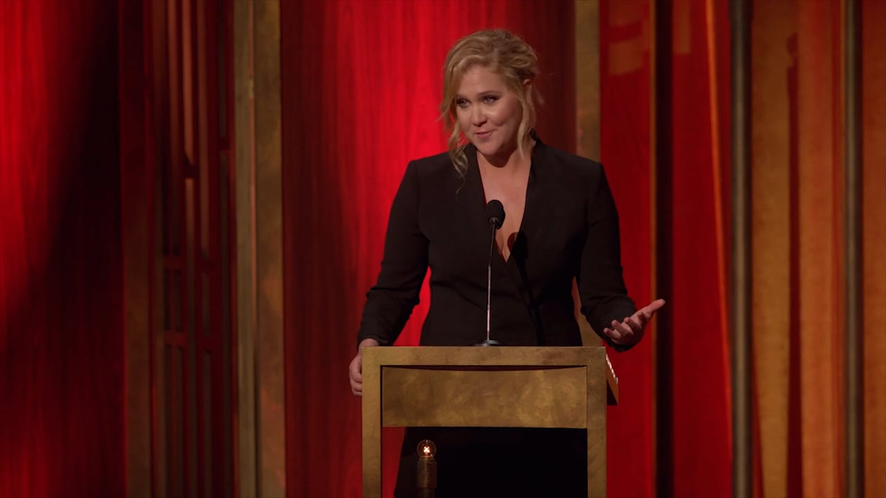 Amy Schumer's Apartment Just Won't Sell