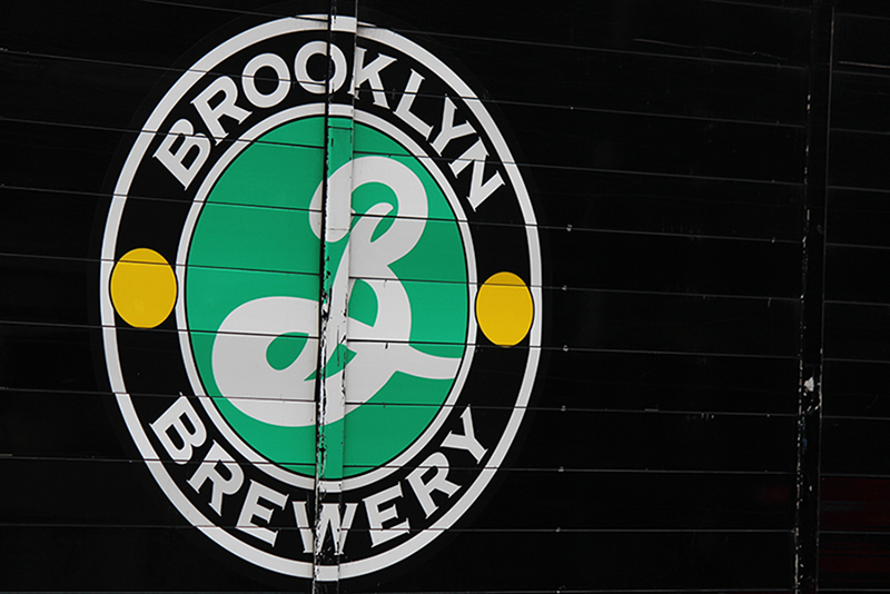 Japanese Brewer Buys Stake in Brooklyn Brewery