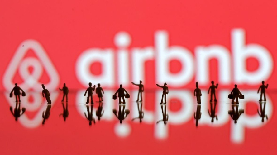 Airbnb Settles New York State Lawsuit, Proceeds with NYC