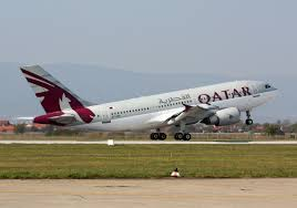 Qatar Airways CEO Negates the Benefits of Laptop Ban on Flying