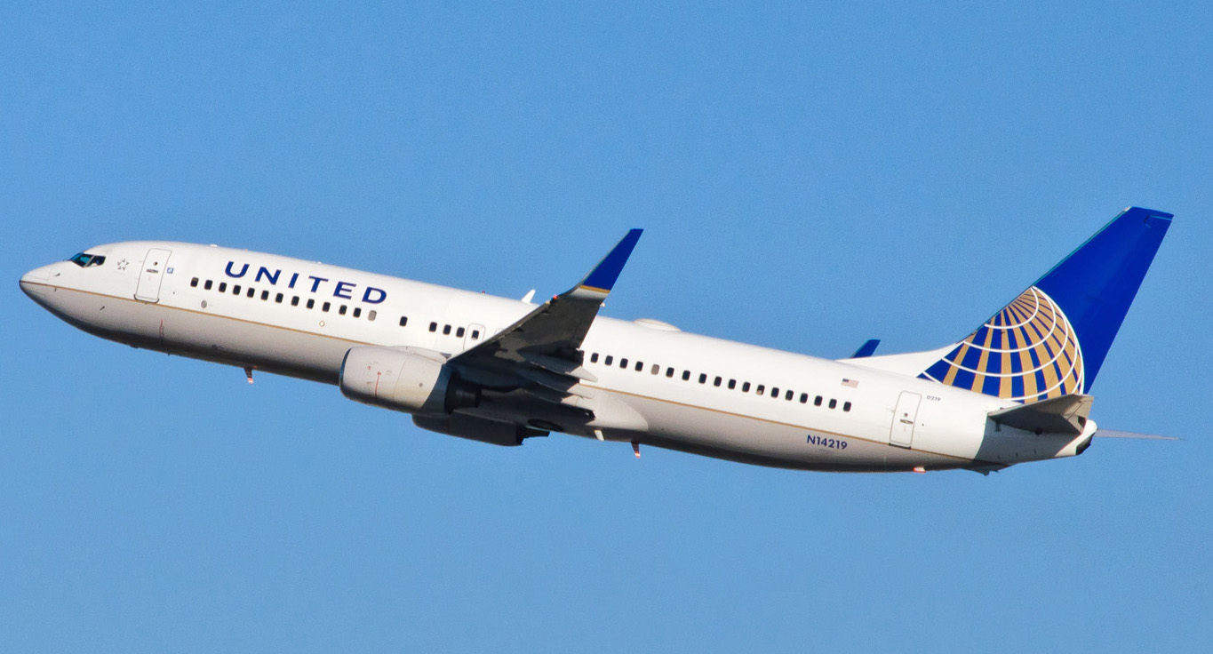 United CEO Responds to Outrage Following Overbooked Flight Drama