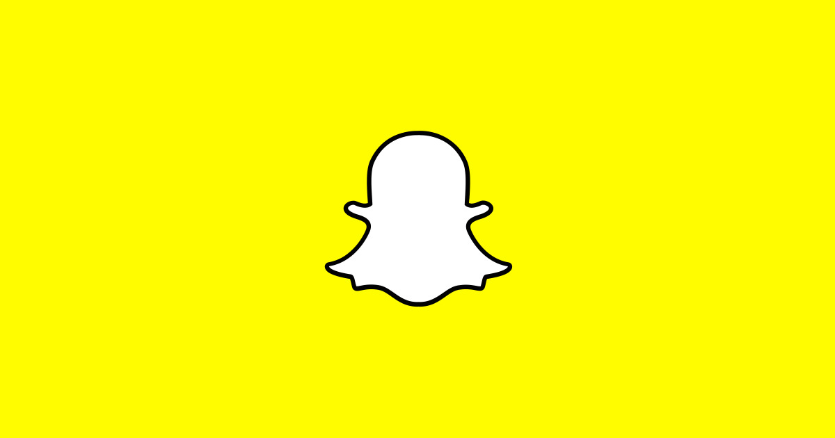 Snapchat Innovation: Custom Stories for Groups of Friends and Family