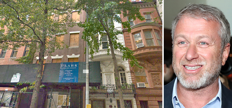New York Apartments of Top 6 Celebrities You Should Know