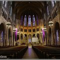 As Coronavirus Pandemic reduces New York Churches Re-open With Faith Forward Plan