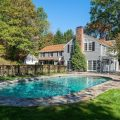Bethenny Frankel Lists Her Home For $3 Million