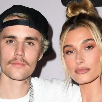 Justin Bieber Speaks About 'Tough Marriage'.