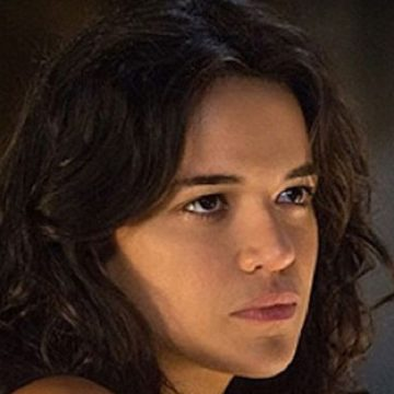 Michelle Rodriguez: I am not going to be a slut in front of millions of people.