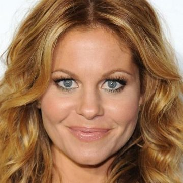 Candace Cameron Bure Spoke to Lori Loughlin Severally Since Her Release From Prison