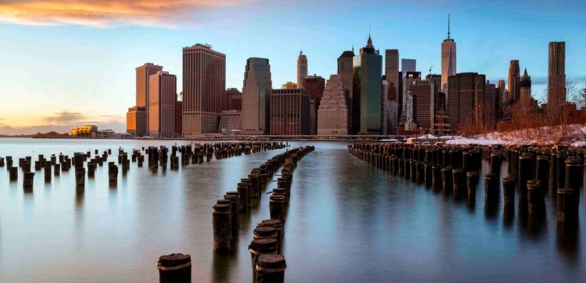 Top 3 Luxury and Boutique Hotels in and around New York City