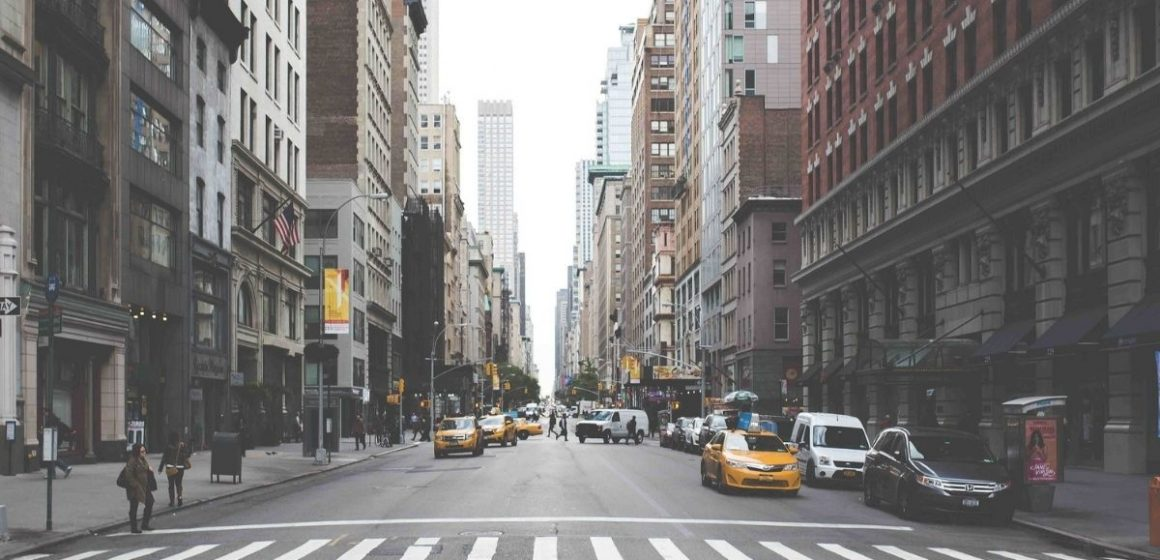 The Top 5 Time and Money Wasters in NYC to Watch Out for