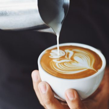Top 8 Best Cafes in New York City