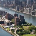A Trip to Roosevelt Island – Guide