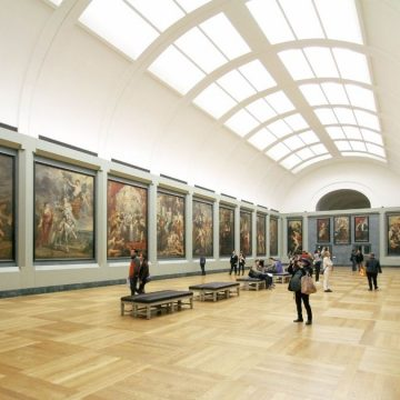 Museums in New York City That You Must Visit