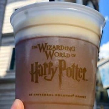 Quirky Things Harry Potter Fans Can Do in New York City
