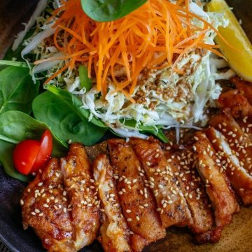 Top 10 Cheap Places To Eat Good Food in New York City