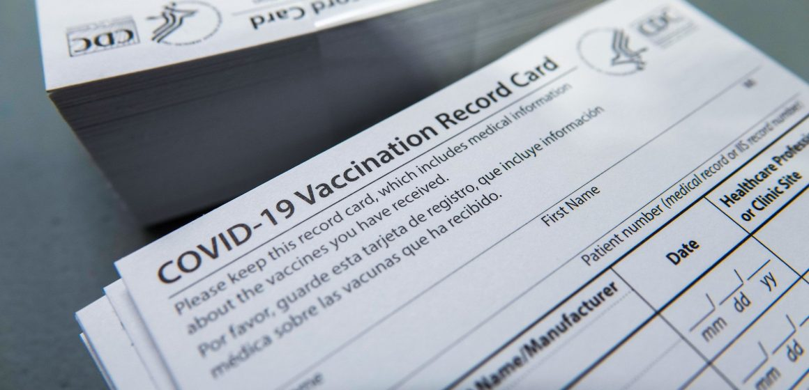 NYC to Require Proof of Vaccination for Indoor Dining, Fitness and Entertainment
