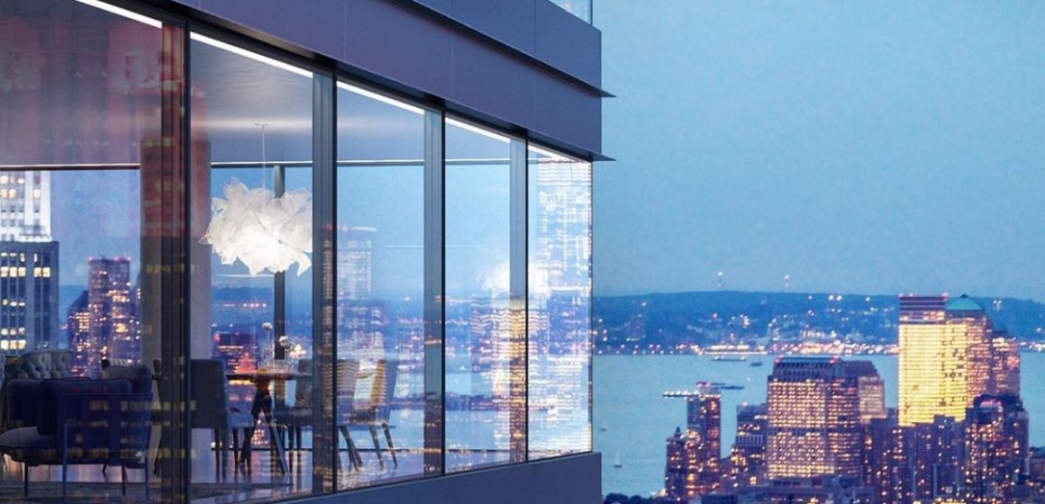 House Hunting Tips in New York